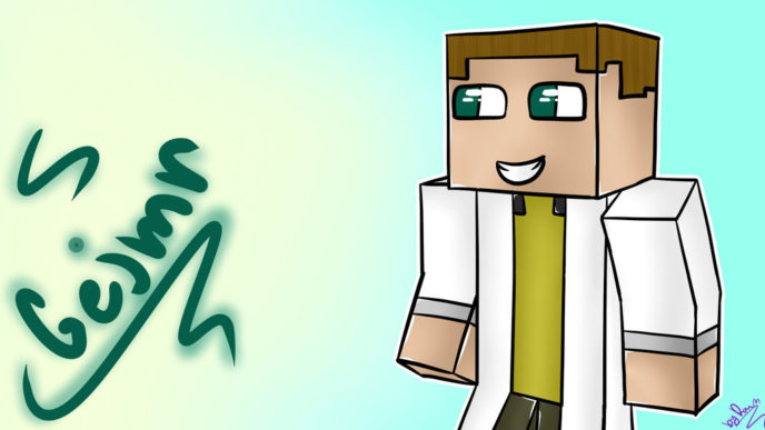 Fan_art___mc_skin_youtuber_gejmr_by_darkrain17 dakrgi2.jpg