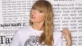 profil Taylor swift