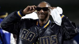 profil snoop dogg