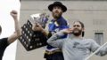 218947_ryan oreilly conn smythe trophy st. louis blues nhl 640x420.jpg