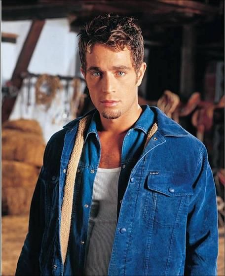 Franco Reyes alias Michel Brown
