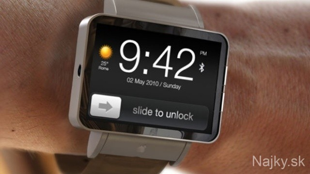xl_Apple-iWatch