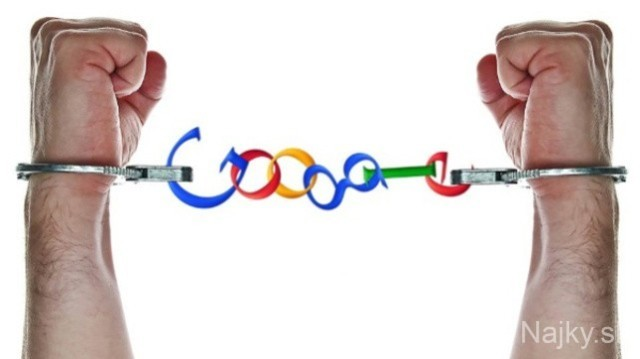 google-has-you-in-chains-640x359