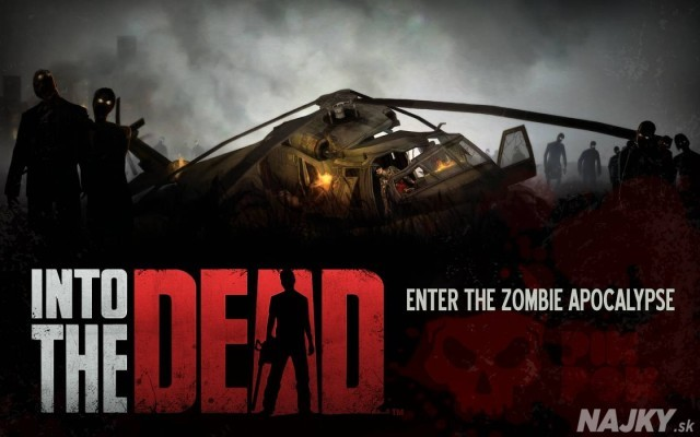 intothedead-640x400
