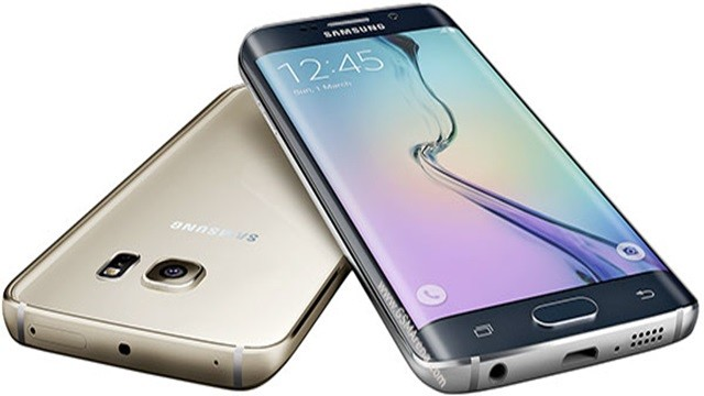 samsung-galaxy-s6-edge-7