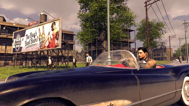 https://www.facebook.com/Mafia3Game.net?fref=ts