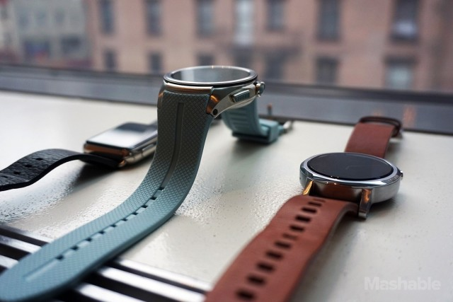 Lg watch urbane 2nd gen hands on 3.jpg