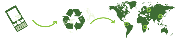 Recycling_diagram.png