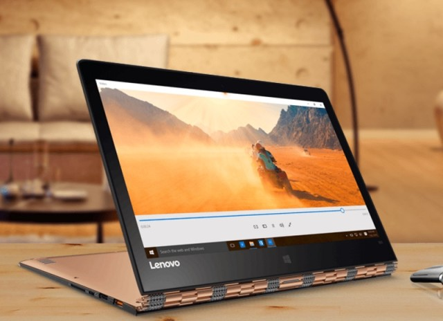 Lenovo_yoga_900_official_1.jpg