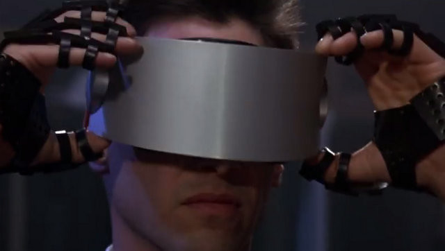 Johnny_mnemonic_youtube.com_.jpg