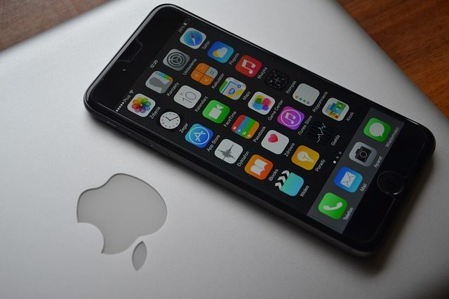 Iphone6_apple_pixabay 5.jpg