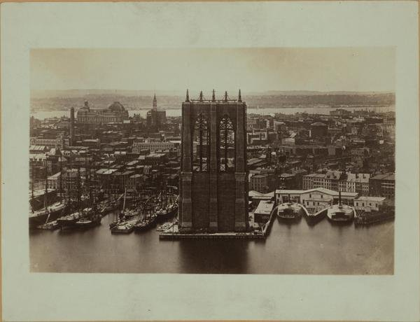 Brooklyn bridge 1873.jpg