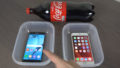 Iphone_samsung_cola_youtube 1.jpg