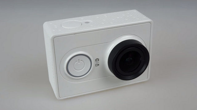 Yi action camera youtube.jpg