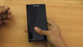 Blackberry motion youtube.jpg
