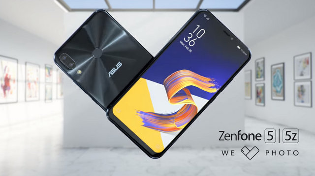 Asus zenfone 5 youtube.jpg
