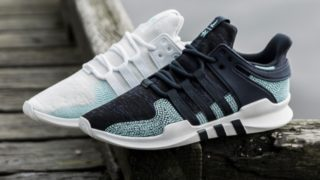 Adidas eqt parley ink white closer 001.jpg