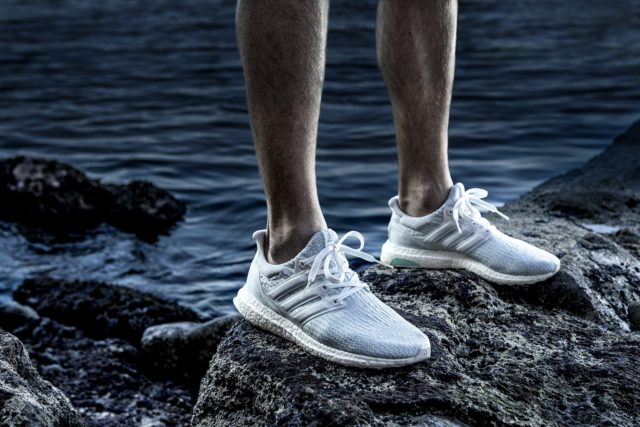 Adidas parley ultra boost 3 0 uncaged x coral bleaching 1.jpg