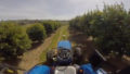 Driverless tractor bfr youtube.jpg