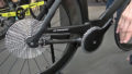 Ceramicspeed youtube.jpg