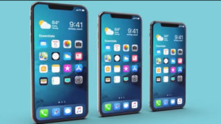 Samsung galaxy s10 youtube.jpg