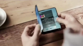 Samsung galaxy x youtube.jpg