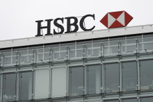 Switzerland HSBC