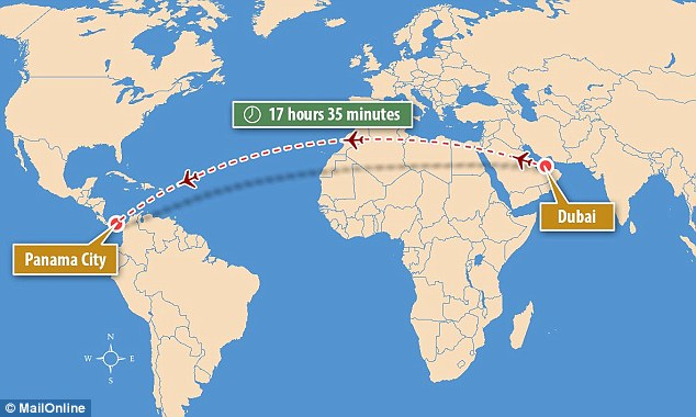 2b5720e000000578 3196753 it_s_a_mammoth_journey_but_emirates_insists_that_those_flying_ec a 1_1439491821811.jpg