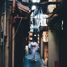 Everyday street photography takashi yasui japan 13.jpg