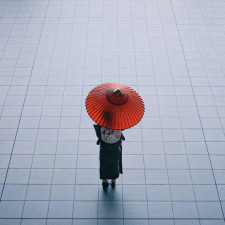 Everyday street photography takashi yasui japan 4.jpg