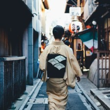 Everyday street photography takashi yasui japan 6.jpg