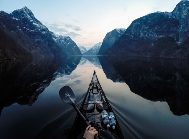 The zen of kayaking i photograph the fjords of norway from the kayak seat11__880.jpg