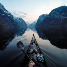 The zen of kayaking i photograph the fjords of norway from the kayak seat11__8801.jpg