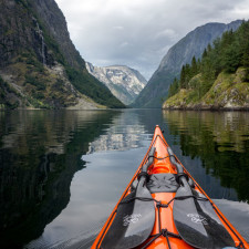 The zen of kayaking i photograph the fjords of norway from the kayak seat2__880.jpg