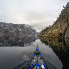 The zen of kayaking i photograph the fjords of norway from the kayak seat5__880.jpg