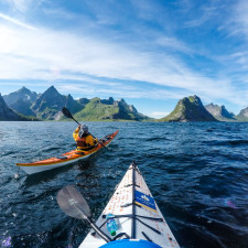 The zen of kayaking i photograph the fjords of norway from the kayak seat9__880.jpg