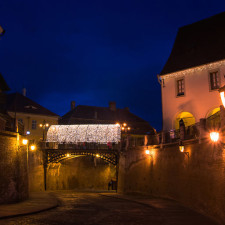 I captured the atmosphere of the christmas market in sibiu romania 3__880.jpg