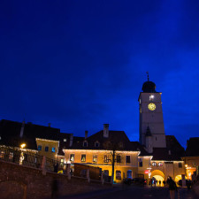 I captured the atmosphere of the christmas market in sibiu romania 5__880.jpg