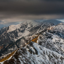 I climb the polish mountains highest peaks to document their beauty 11__880.jpg