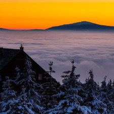 I climb the polish mountains highest peaks to document their beauty 2__880.jpg