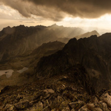 I climb the polish mountains highest peaks to document their beauty 3__880.jpg