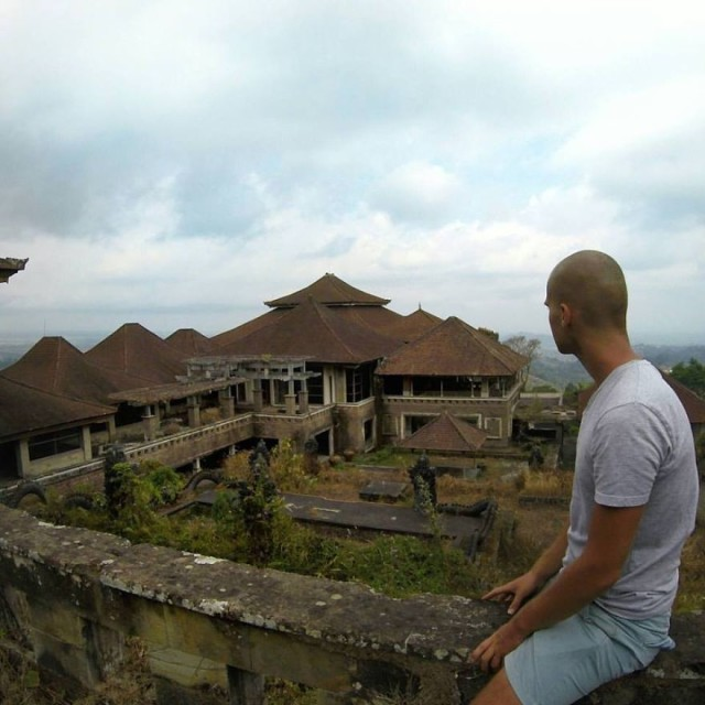 I spent a month exploring bali my second home 3__880 1.jpg
