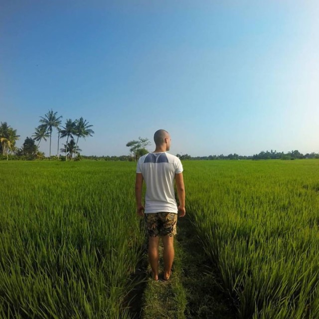 I spent a month exploring bali my second home 4__880.jpg