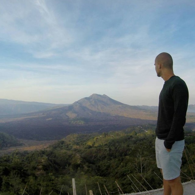 I spent a month exploring bali my second home 7__880.jpg