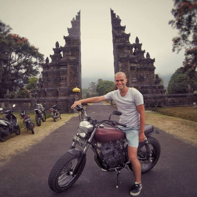I spent a month exploring bali my second home__880.jpg