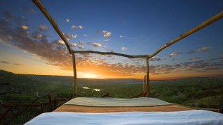 2f3f993200000578 3350759 sleeping_within_touching_distance_of_wild_african_animals_might_ a 11_1449843743508.jpg
