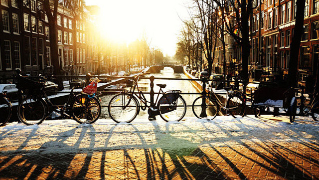 Amsterdam winter_3128816b.jpg