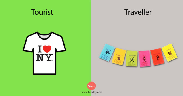 Differences traveler tourist holidify 18__880.jpg