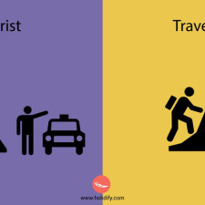 Differences traveler tourist holidify 19__880.jpg