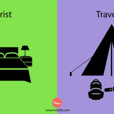 Differences traveler tourist holidify 20__880.jpg